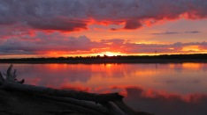 31-Sunset