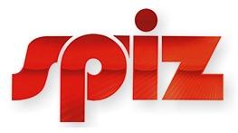 spiz-logo