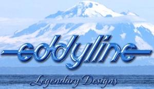 Eddyline_Logo