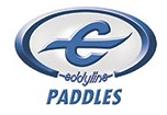 EddylinePaddles_logo